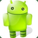 HF Monitor App