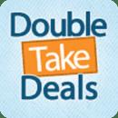 DoubleTakeDeals