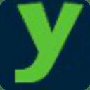 建模语言编辑器(测试版)