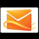 Hotmail的链接 - 免费!
