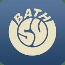 BathSU