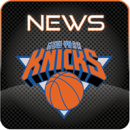 New York Knicks News