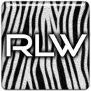 RLW Theme - Zeba Stripes