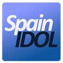 SpainIDOL