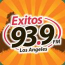 Exitos 939