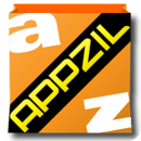 AppZil 모바일