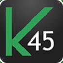 GreenK45 FREE