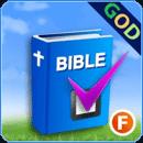 갓피플 성경읽기표(무료버젼)