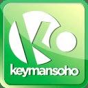 keymansoho