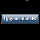 Regenradar DE