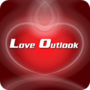 Love Outlook