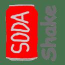 Shaking Soda