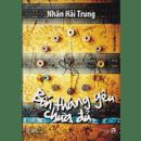Bốn Tháng Yêu Chưa Đủ - Nhân Hải Trung
