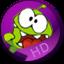 HD游戏快讯