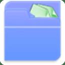 CS文件管理器 CS File Manager