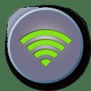 Wi-Fi Controller Widget