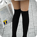 时尚:裙子 Fashion item : skirt