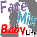 FaceMix~Baby Face~Lite