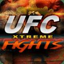 MMA XTREME战斗PRO