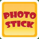 PHOTOSTICK(포토스틱)