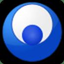 모바일그룹웨어 NOPS Pro(모바일,스마트오피스)