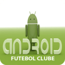 Android Futebol Clube