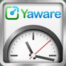 Yaware - employee time tracker