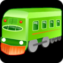 列车运行モニター