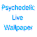 Psychedelic Live Wallpaper