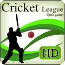 CRICKET LEAGUE HD