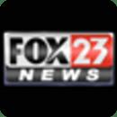 关于去MLN的FOX23新闻