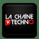 La Chaîne Techno