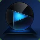 TotalMedia® Remote