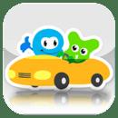 TrOASIS ( 고속도로 운행정보 )
