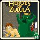 Heroes of Zulula Free