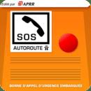 SOS Autoroute 3.0.2