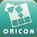 オリコンアプリランキング:モバゲーや无料ゲームアプリの绍介