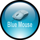 Blue Mouse DEMO