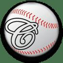 야구매니저(Baseball Manager)