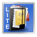 Todo + Notes Lite (Free)