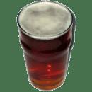 啤酒计价器
