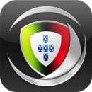 Liga Portugal mobile