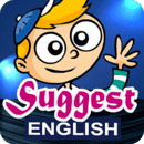 Suggest English for Kid - 암기법