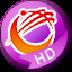 HD金羊网