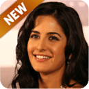 Katrina Kaif Wallpapers HD New