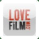 机器人爱情电影(免费)