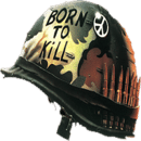 Full Metal Jacket Soundboard