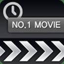 Realtime Movie Rank