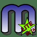 Mash 'Em Marbles Lite (BETA)
