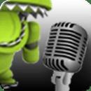 VoiceCommand